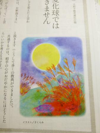 f:id:sakuramiyuki:20190719224532j:plain