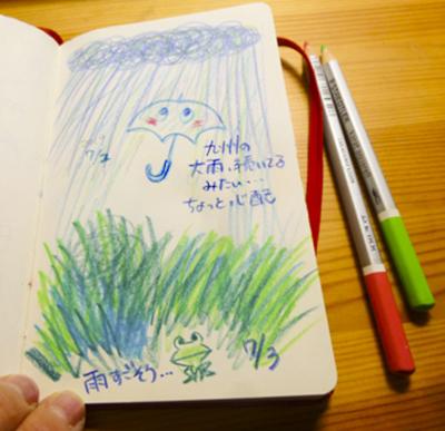 f:id:sakuramiyuki:20190723212544j:plain