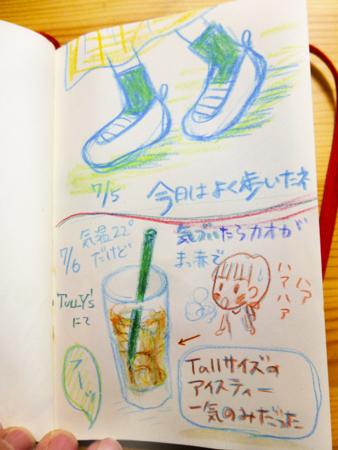 f:id:sakuramiyuki:20190723213035j:plain
