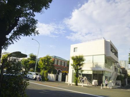 f:id:sakuramiyuki:20190816181617j:plain