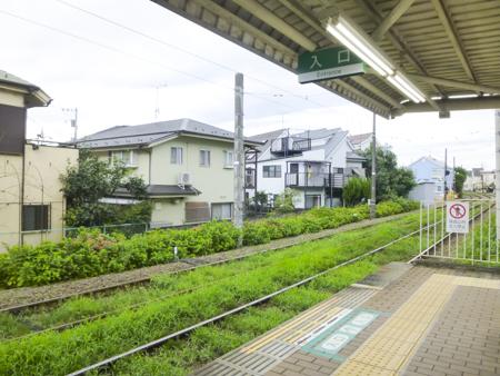 f:id:sakuramiyuki:20190906110750j:plain