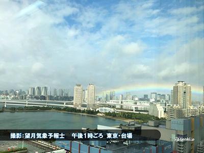 f:id:sakuramiyuki:20191022222814j:plain