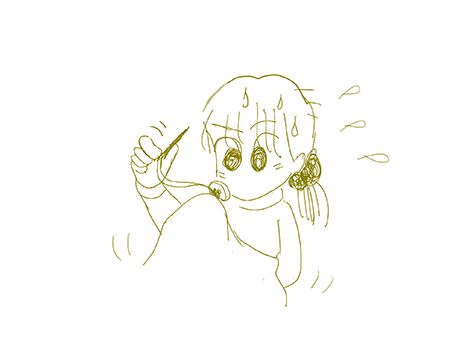 f:id:sakuramiyuki:20200218180609j:plain