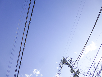 f:id:sakuramiyuki:20200218190455j:plain