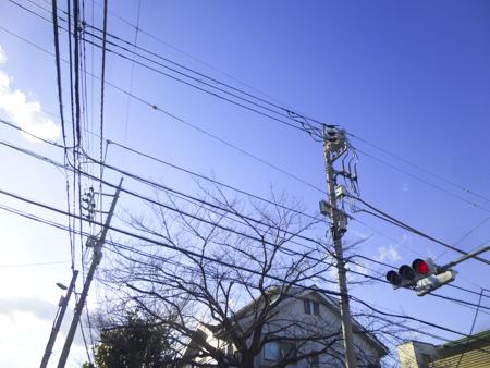 f:id:sakuramiyuki:20200218190915j:plain