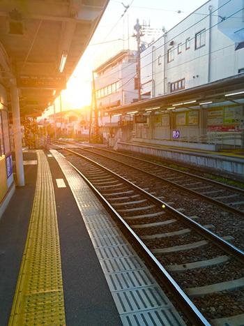 f:id:sakuramiyuki:20200414175318j:plain