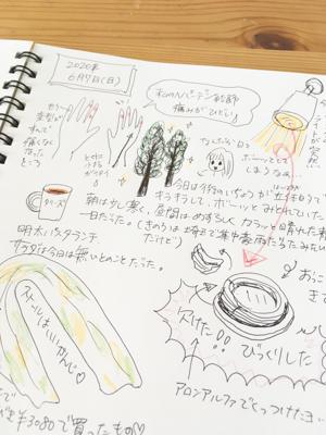 f:id:sakuramiyuki:20200609132050j:plain