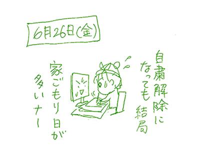 f:id:sakuramiyuki:20200626230334j:plain