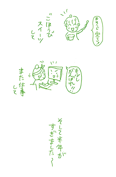 f:id:sakuramiyuki:20200626230417j:plain