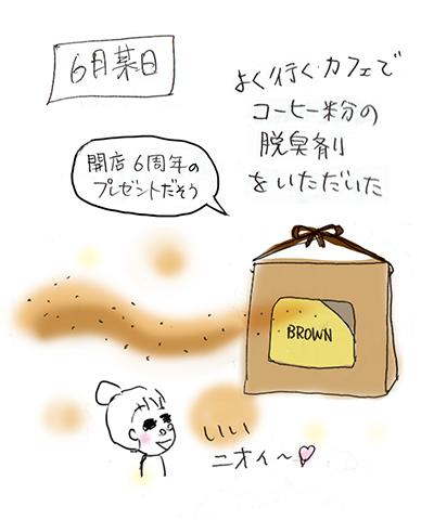 f:id:sakuramiyuki:20200630185651j:plain