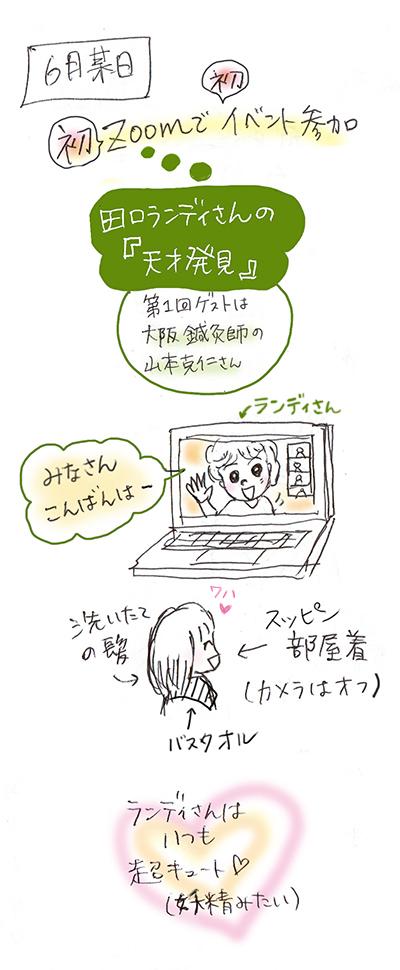 f:id:sakuramiyuki:20200630220059j:plain