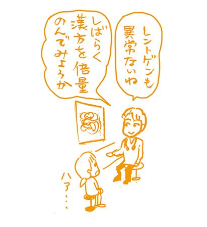 f:id:sakuramiyuki:20200729215102j:plain