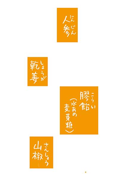 f:id:sakuramiyuki:20200729215327j:plain