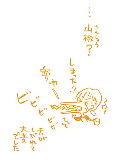 f:id:sakuramiyuki:20200729215354j:plain