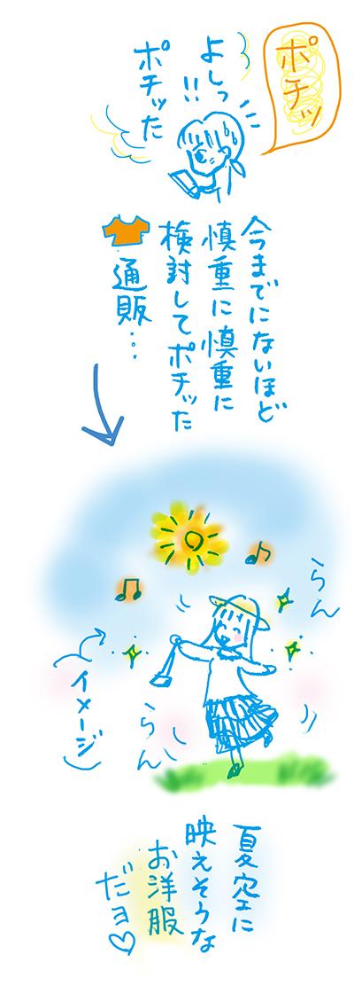 f:id:sakuramiyuki:20200729220613j:plain