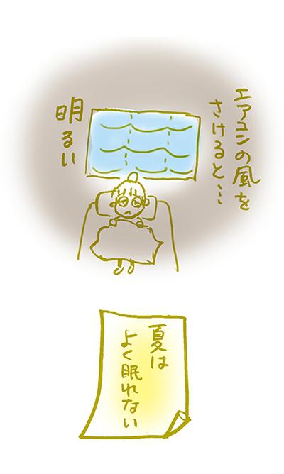 f:id:sakuramiyuki:20200729221608j:plain