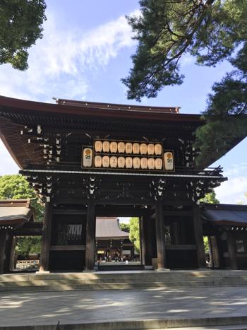 f:id:sakuramiyuki:20200911195727j:plain