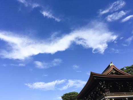 f:id:sakuramiyuki:20200911195745j:plain