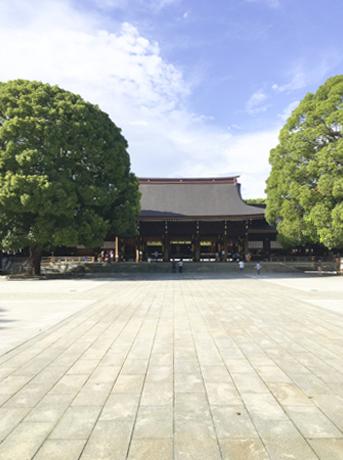 f:id:sakuramiyuki:20200911223505j:plain