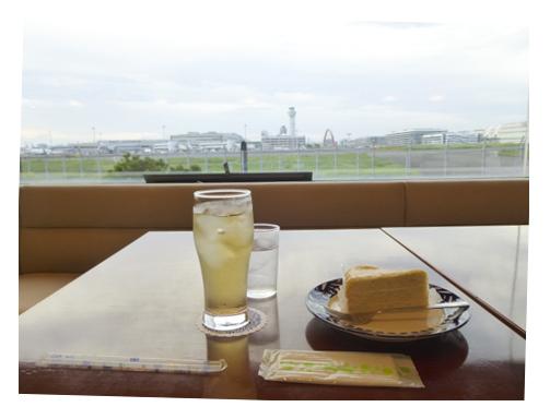 f:id:sakuramiyuki:20200921222002j:plain