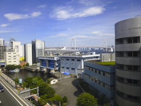 f:id:sakuramiyuki:20200925130953j:plain