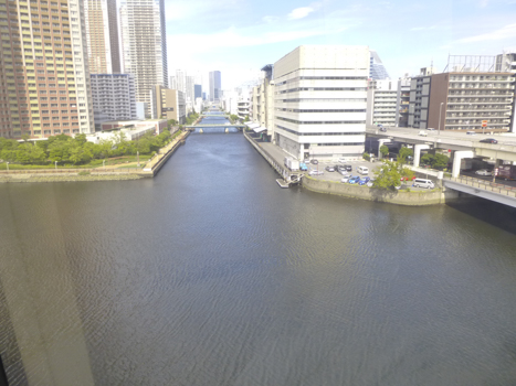 f:id:sakuramiyuki:20200925131014j:plain