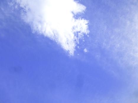 f:id:sakuramiyuki:20200925134619j:plain