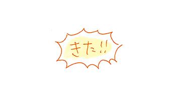 f:id:sakuramiyuki:20201030211259j:plain