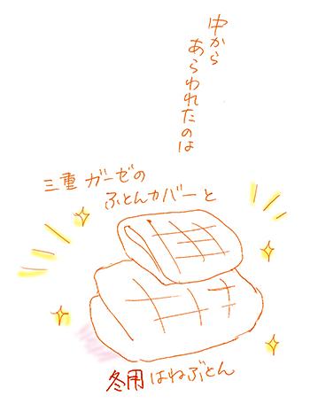 f:id:sakuramiyuki:20201030211344j:plain