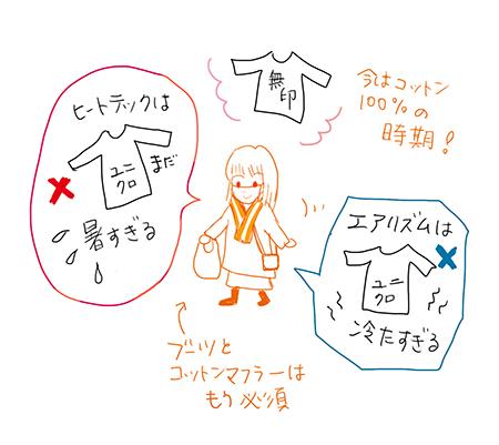 f:id:sakuramiyuki:20201030220834j:plain