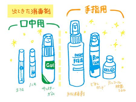 f:id:sakuramiyuki:20201106205730j:plain