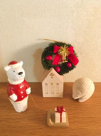 f:id:sakuramiyuki:20201127210139j:plain