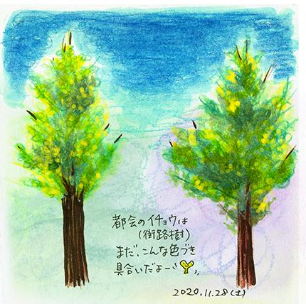 f:id:sakuramiyuki:20201204154840j:plain