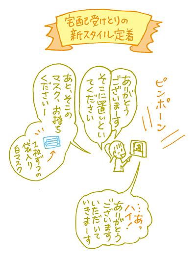 f:id:sakuramiyuki:20201231231848j:plain
