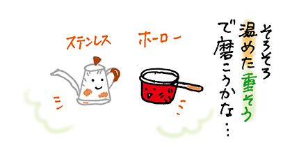 f:id:sakuramiyuki:20201231232338j:plain