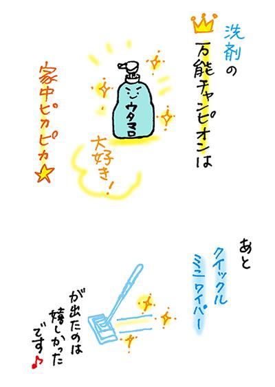 f:id:sakuramiyuki:20201231232407j:plain
