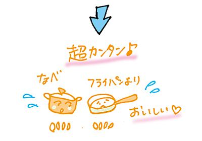 f:id:sakuramiyuki:20201231232603j:plain