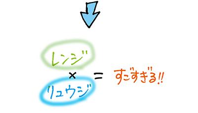 f:id:sakuramiyuki:20201231232634j:plain