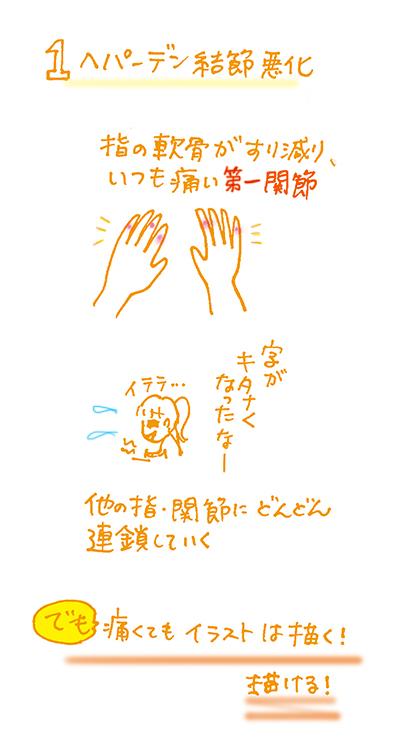 f:id:sakuramiyuki:20210102193954j:plain