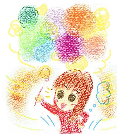 f:id:sakuramiyuki:20210122220116j:plain