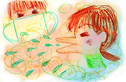 f:id:sakuramiyuki:20210209165518j:plain