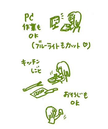 f:id:sakuramiyuki:20210226130430j:plain