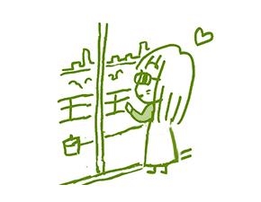 f:id:sakuramiyuki:20210226132038j:plain