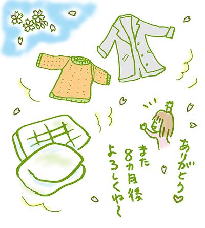 f:id:sakuramiyuki:20210323124422j:plain