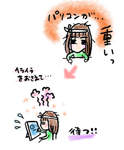 f:id:sakuramiyuki:20210423215612j:plain