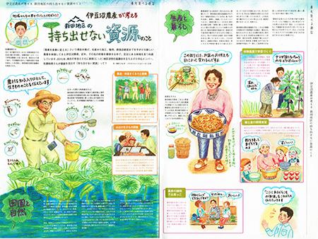 f:id:sakuramiyuki:20210511183816j:plain