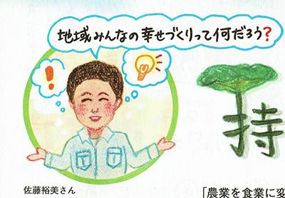 f:id:sakuramiyuki:20210511193448j:plain