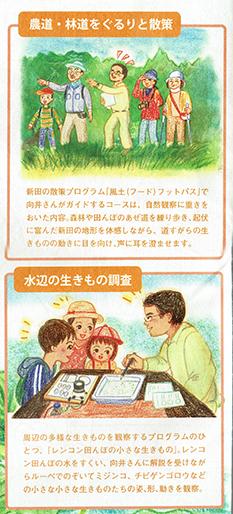 f:id:sakuramiyuki:20210511193516j:plain