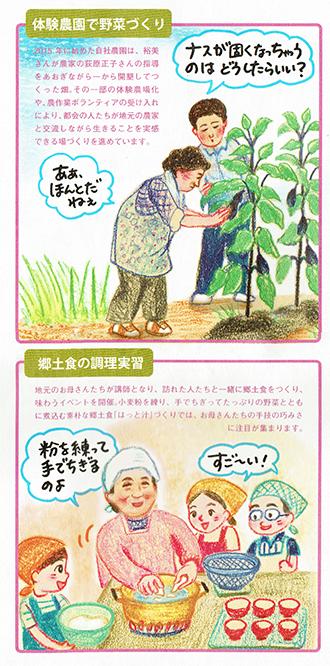 f:id:sakuramiyuki:20210511193539j:plain