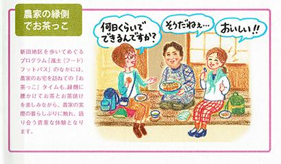 f:id:sakuramiyuki:20210511193552j:plain